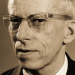 Otto Wichterle, né le 27 octobre 1913 à Prostějov, Tchéquie - chimiste, inventeur notamment des lentilles souples