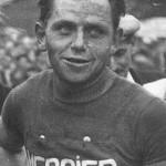 César MARCELAK (1913-2005), coureur cycliste | memoire-du-cyclisme.net