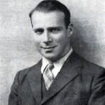 Étienne MANTOUX (1913-1945), économiste libéral