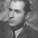 Gilbert CESBRON (1913-1979), écrivain
