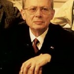 Raymond VILLEY (1913-1999), médecin