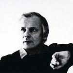 René LEIBOWITZ (1913-1972), compositeur