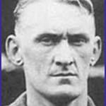 François BOURBOTTE (1913-1972), footballeur