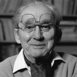Paul RICOEUR (1913-2005), philosophe