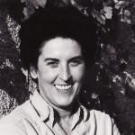 Charlotte DELBO (1913-1985), femme de lettres, résistante, déportée