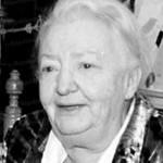 Solange BERTRAND (1913-2011), peintre et sculptrice