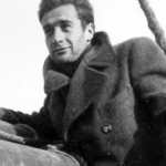 André ZIRNHELD (1913-1942), Compagnon de la Libération `| ordredelaliberation.fr