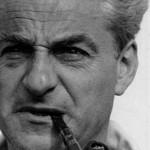 René CLÉMENT (1913-1996), réalisateur