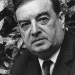 Roger CAILLOIS en 1973 (1913-1978), écrivain
