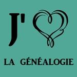 J'aime la généalogie | Yvon Généalogie 2013