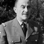 André LAVERGNE (1913-1992), militaire, compagnon de la Libération | ordredelaliberation.fr
