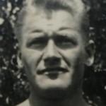 Pierre BOLZER (1913-1943), résistant, fusillé au Mont-Valérien
