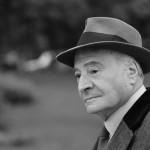 Pierre DANINOS (1913-2005), écrivain et humoriste