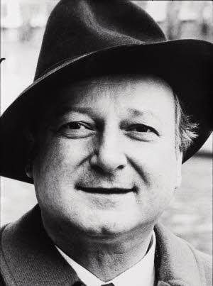 Max-Pol FOUCHET (1913-1980), poète, écrivain