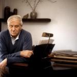 Maurice OHANAN (1913-1992), compositeur