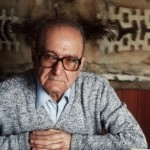 Roger GARAUDY (1913-2012), philosophe, homme politique, révisionniste