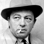 Jean DAURAND, BERNIAUD de son vrai nom (1913-1989), acteur