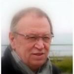 Alain LAPLACE