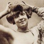 Amélie ÉLIE (1878-1933), Casque d'Or, prostituée et célébrité
