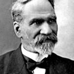 Alexandre LEFÈVRE (1834-1914), sénateur