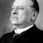 François RINGOT (1838-1914), sénateur