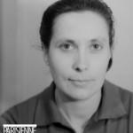Marie Madeleine DIENESCH (1914-1998), femme politique à la carrière exceptionnelle