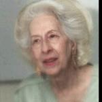 Jacqueline GILARDONI (1915-2001), activiste, protectrice des animaux | oaba.fr