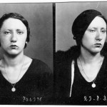 Violette NOZIÈRE (1915-1966), criminelle | murderpedia.org