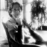 Anna REY (1915-2001), écrivaine | babelio.com