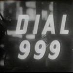 Dial 999 - appel d'urgence | ctva.biz