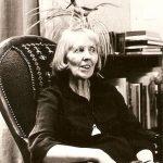 LE COULTRE Andrée (1917-1986), artiste-peintre | Wikimédia