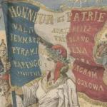 La Marseillaise, 14 juillet 1912