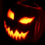 Jack o'Lantern | Wikipédia