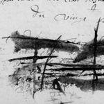 Coup de blanco en 1662, La Chapelle Souef, Orne - vue 123 | AD 61